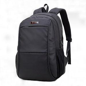 Tarkan Nova Laptop Backpack 15.6 Inch