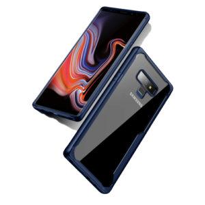 TARKAN Fusion Case for Samsung Galaxy Note 9