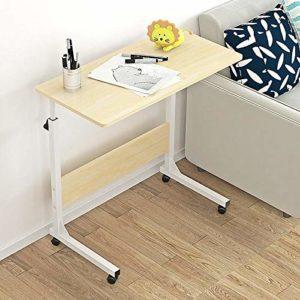 Tarkan Classico Bedside Portable Table