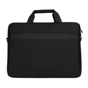Tarkan Cosmos Shoulder Briefcase 13.3 Inch