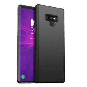 Tarkan Sandstone Back Cover For Samsung Galaxy Note 9