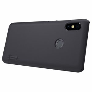 Nillkin Super Frosted Shield Hard Back Cover Case