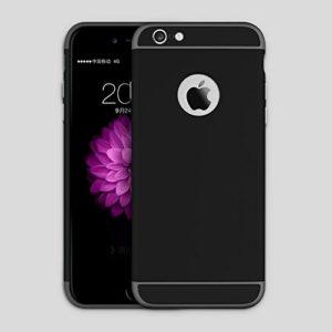 Tarkan Arc 3 in 1 Designer Case Cover for Apple iPhone 6 / 6s