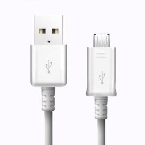 TARKAN Micro USB Data Cable 1.5 Meter