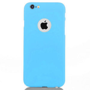 Tarkan 360 Degree Full Body Protective Cover for Apple iPhone 6 / 6S