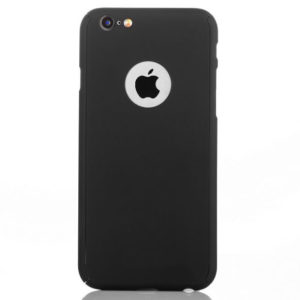 Tarkan 360 Degree Full Body Protective  for Apple iPhone 6 Plus / 6S Plus